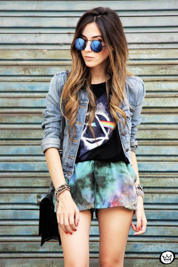 FashionCoolture - 02.10 (2)