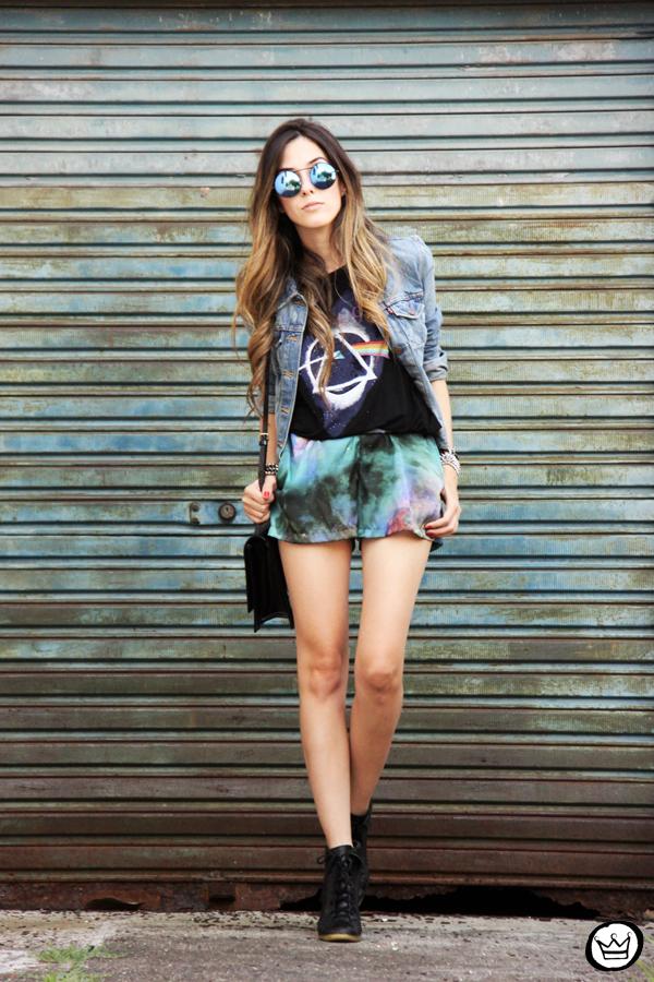FashionCoolture - 02.10 (4)