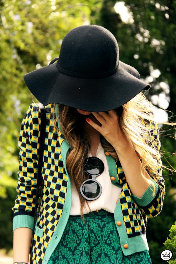 FashionCoolture - 03.01.2013 look du jour Romwe (5)