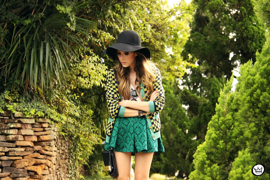 FashionCoolture - 03.01.2013 look du jour Romwe (6)