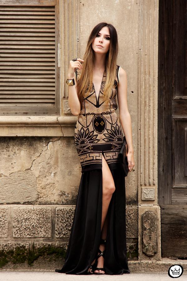 FashionCoolture - 07.01.2013 look du jour Moikana (1)