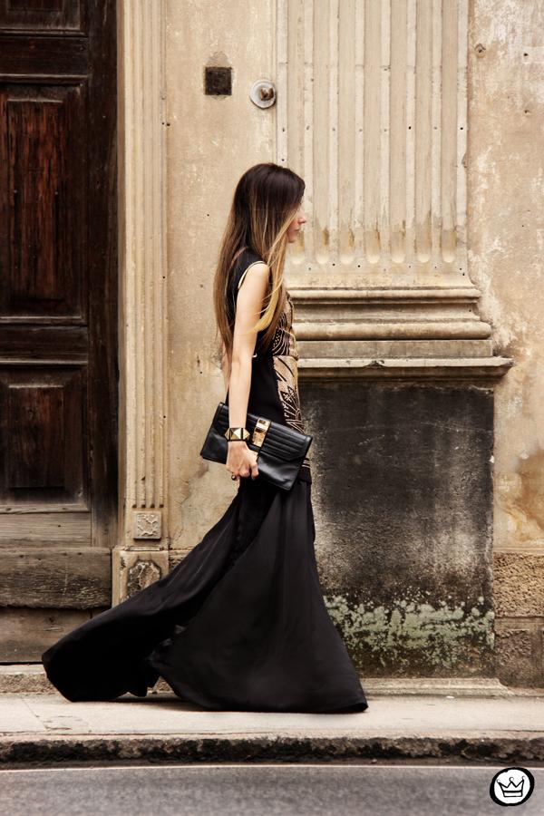 FashionCoolture - 07.01.2013 look du jour Moikana (3)