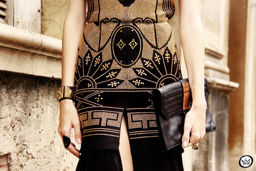 FashionCoolture - 07.01.2013 look du jour Moikana (4)
