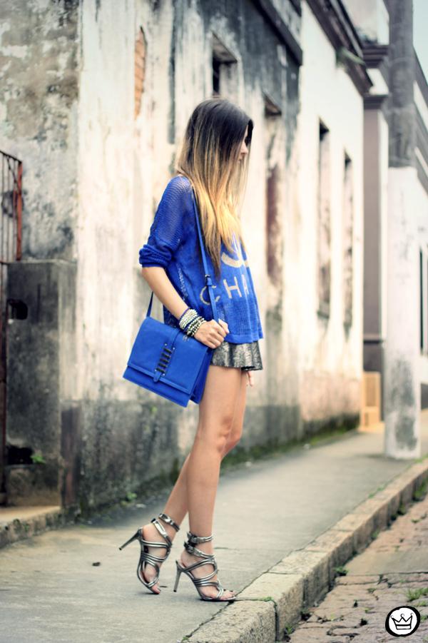 FashionCoolture - 08.01.2013 Vateno (1)