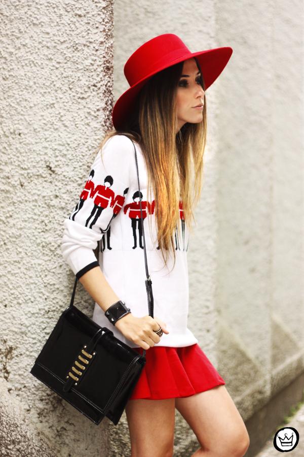 FashionCoolture - 10.01.2014 look du jour Vateno (2)