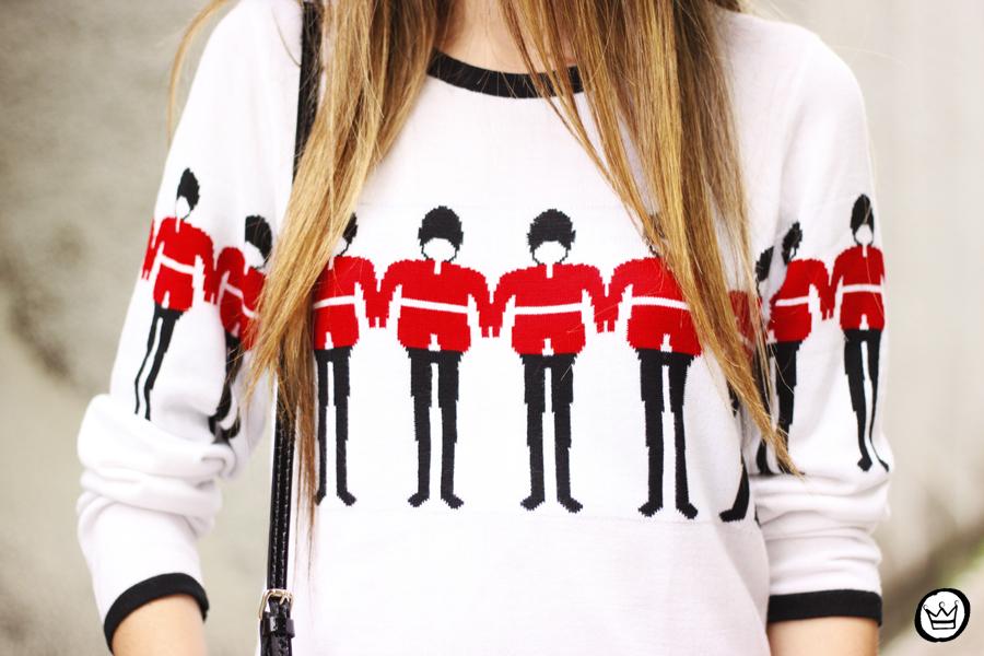 FashionCoolture - 10.01.2014 look du jour Vateno (3)