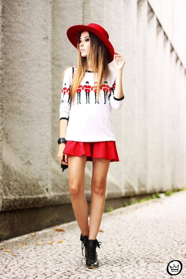 FashionCoolture - 10.01.2014 look du jour Vateno (7)