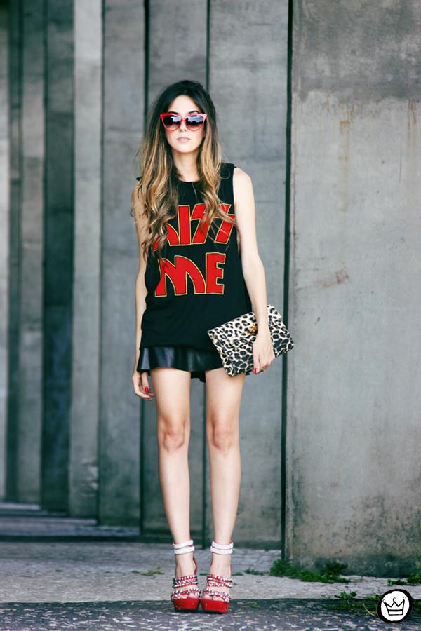 FashionCoolture - 12.01.2013 look du jour  (1)