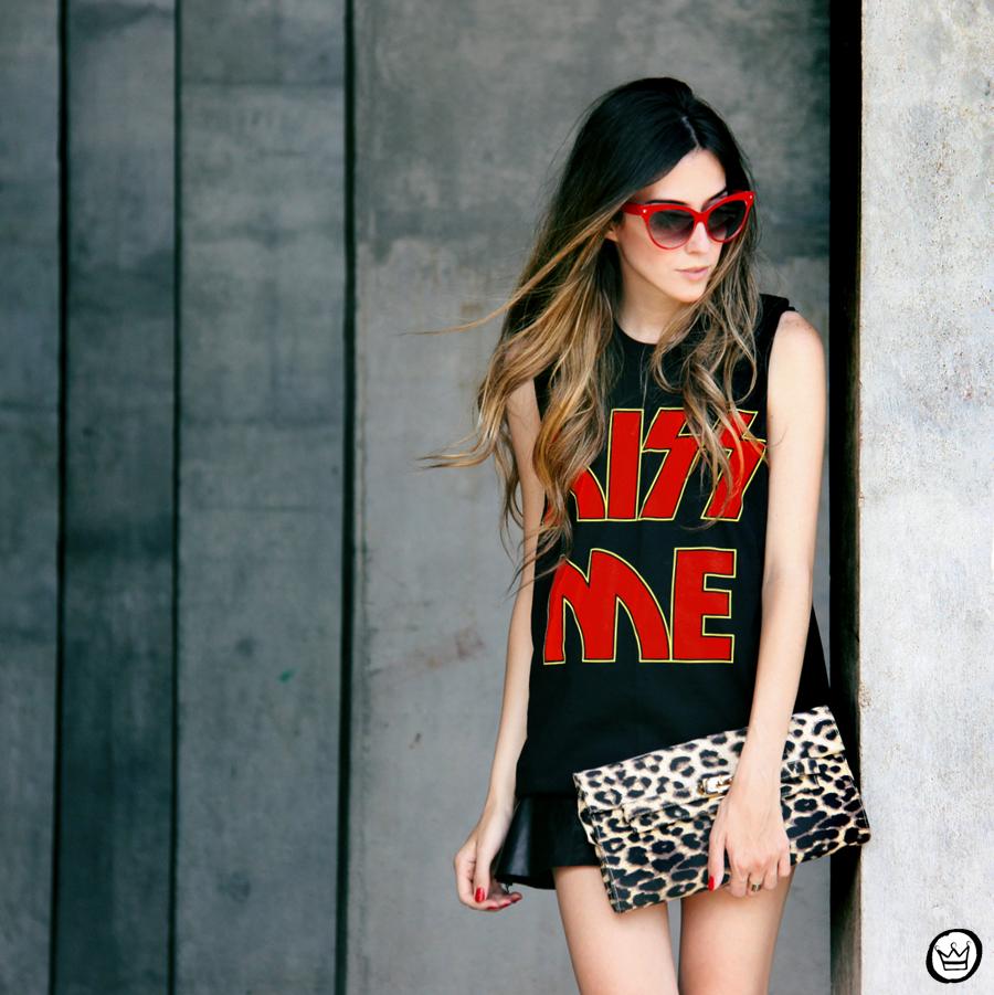 FashionCoolture - 12.01.2013 look du jour  (2)