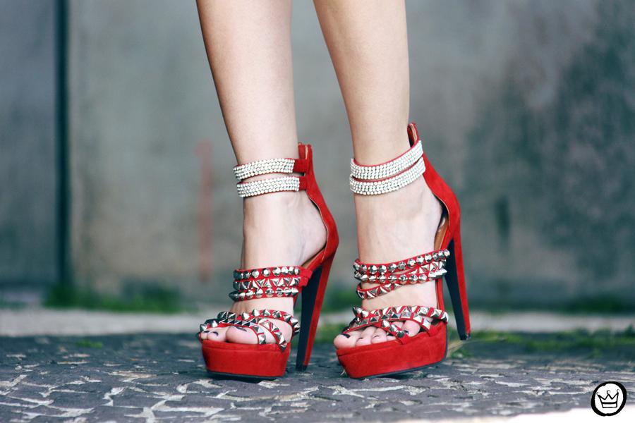 FashionCoolture - 12.01.2013 look du jour  (3)