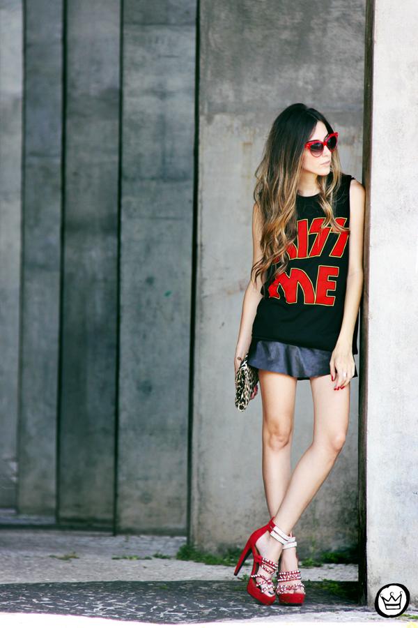 FashionCoolture - 12.01.2013 look du jour  (5)