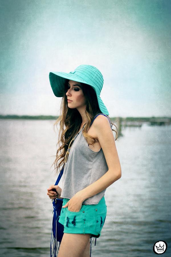 FashionCoolture - 13.01.2014 look du jour MaryMust (7)