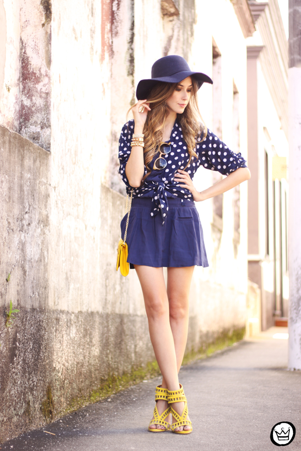 FashionCoolture - 17.01.2014 look du jour Dafiti (1)