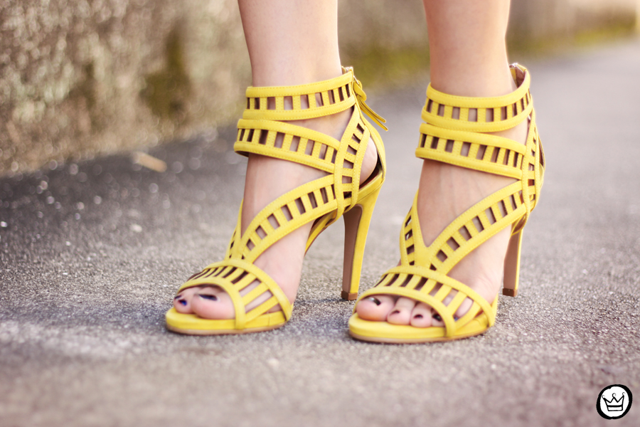 FashionCoolture - 17.01.2014 look du jour Dafiti (7)