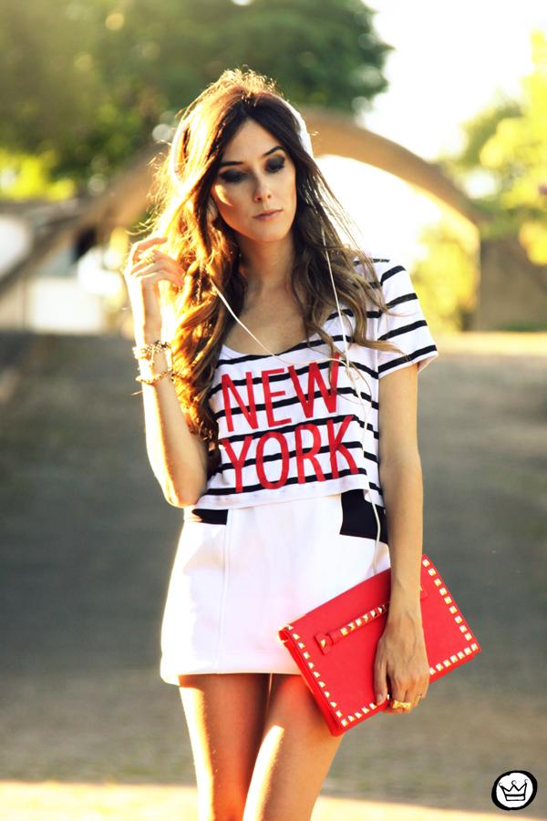 FashionCoolture - 18.01.2014 look du jour (2)