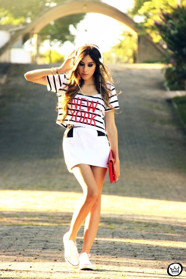 FashionCoolture - 18.01.2014 look du jour (4)