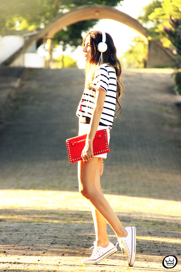 FashionCoolture - 18.01.2014 look du jour (7)