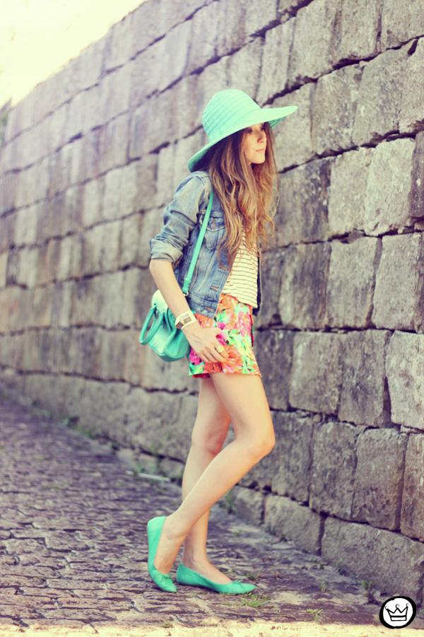 FashionCoolture - 20.01.2014 look du jour Love Luxo (7)