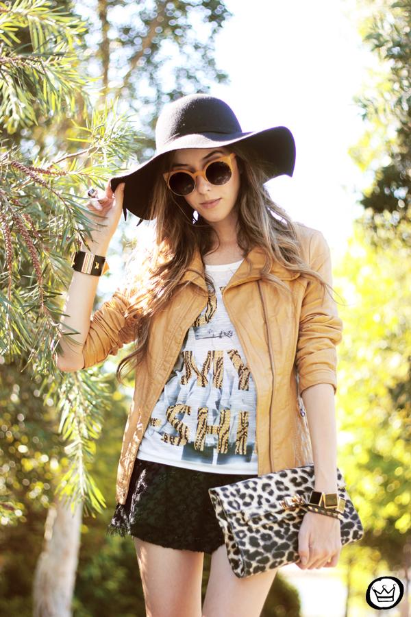 FashionCoolture - 21.01.2014 look du jour Displicent (2)