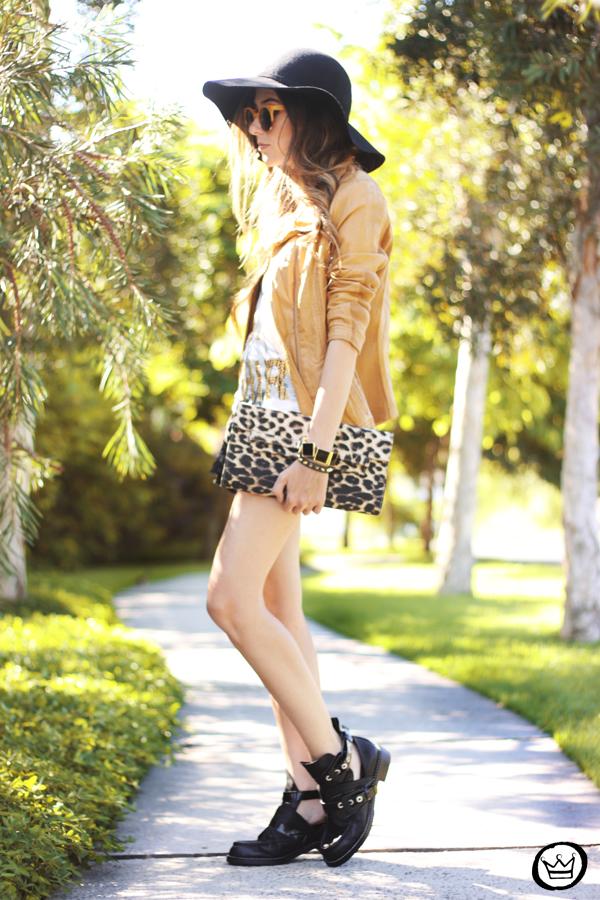 FashionCoolture - 21.01.2014 look du jour Displicent (4)