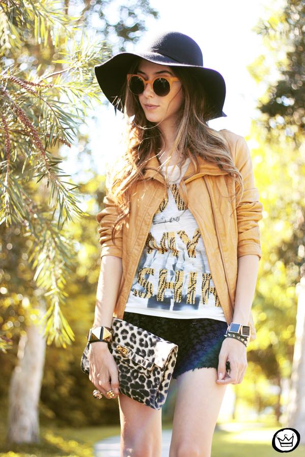 FashionCoolture - 21.01.2014 look du jour Displicent (5)