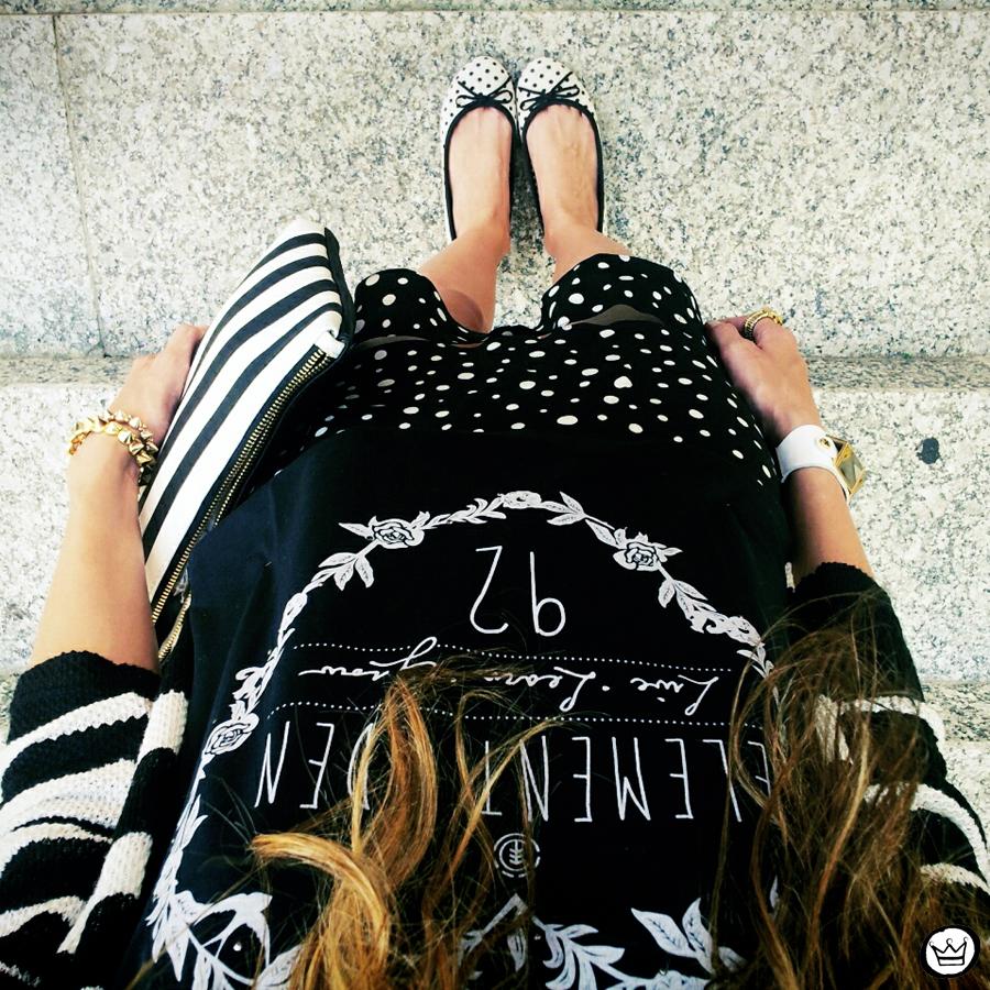 FashionCoolture - 22.01.2014 look du jour Dafiti (3)