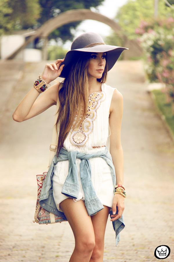 FashionCoolture - 23.01.2014 look du jour Moikana (2)