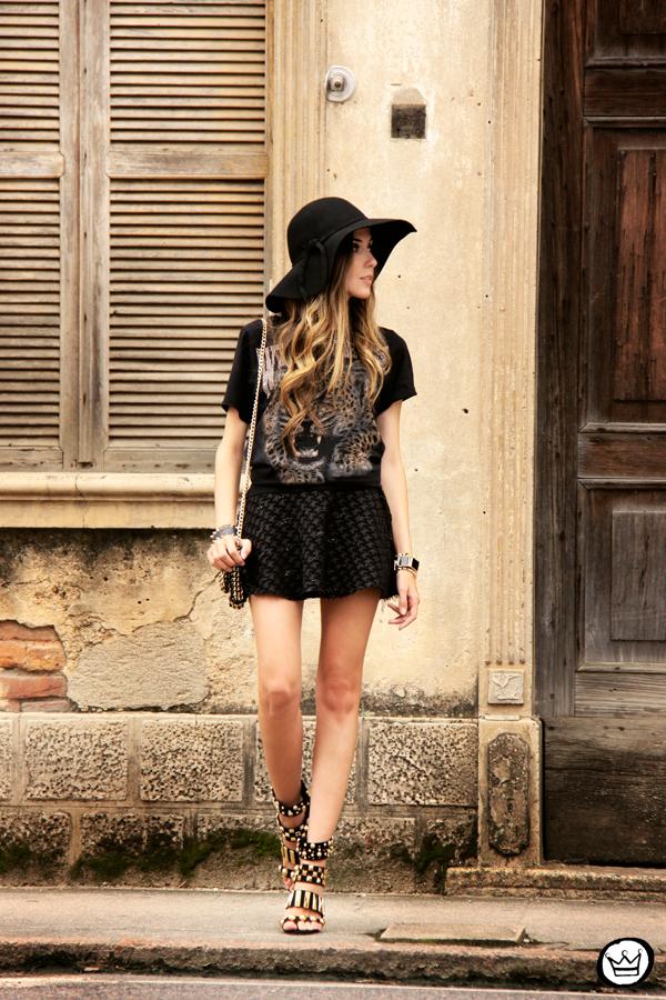 FashionCoolture - 27.01 (1) look du jour Dafiti