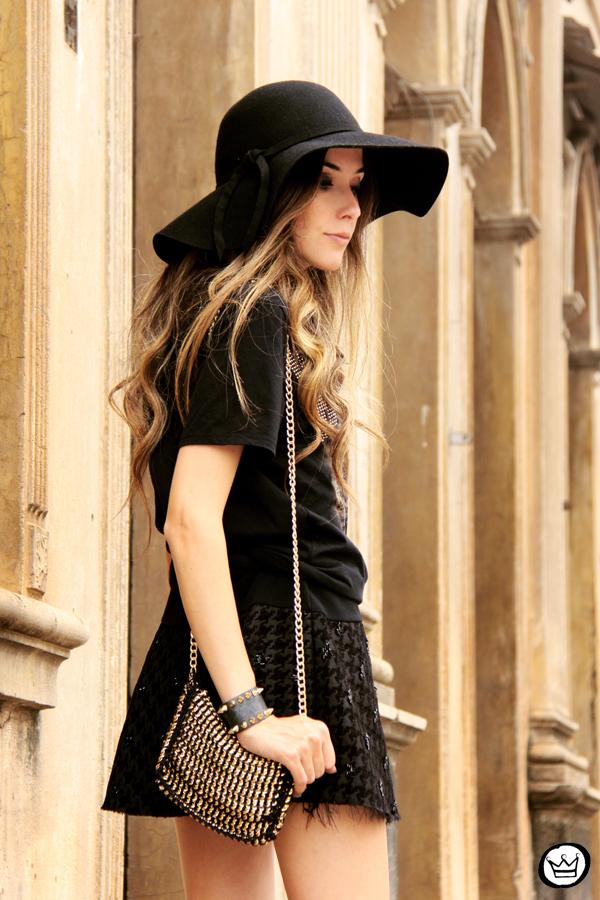 FashionCoolture - 27.01 (2) look du jour Dafiti