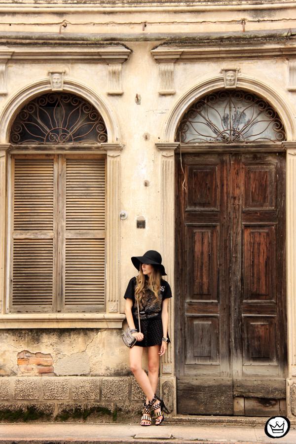 FashionCoolture - 27.01 (4) look du jour Dafiti