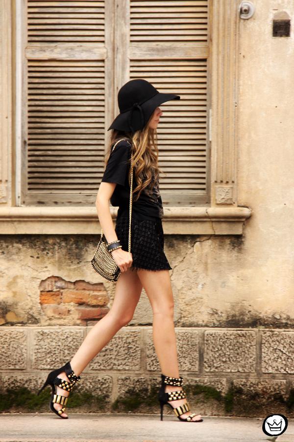 FashionCoolture - 27.01 (7) look du jour Dafiti