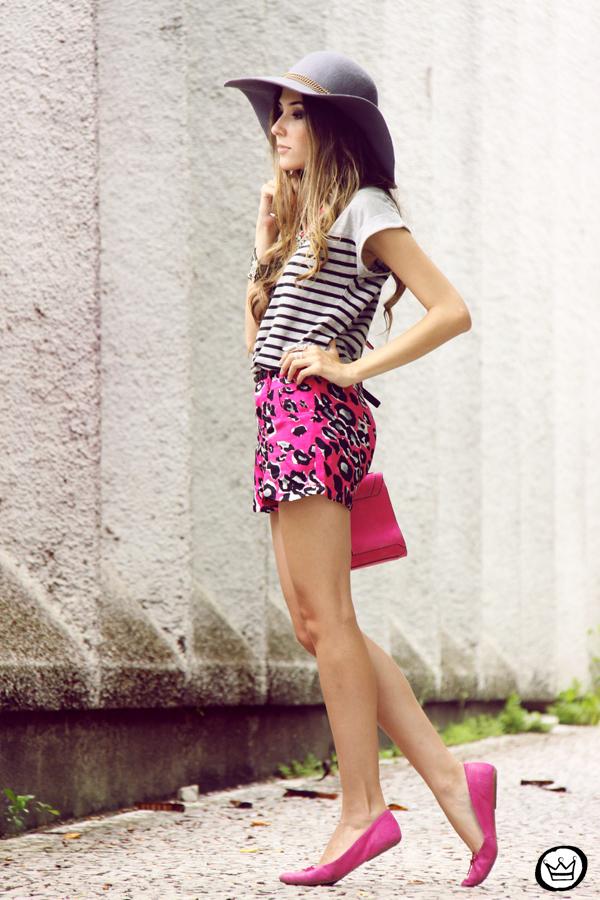 FashionCoolture - 28.01.2014 look du jour (4)