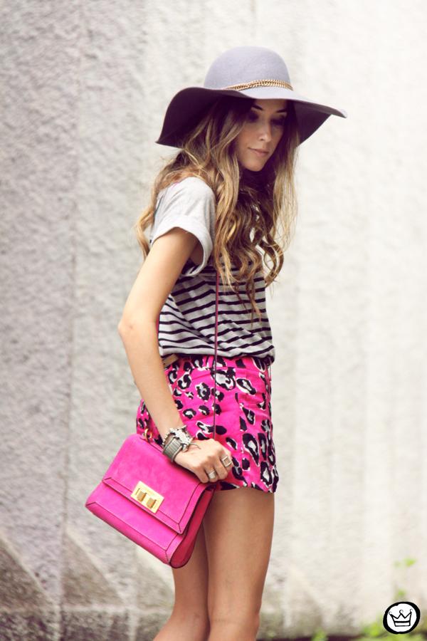 FashionCoolture - 28.01.2014 look du jour (6)