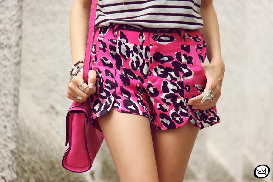 FashionCoolture - 28.01.2014 look du jour (7)