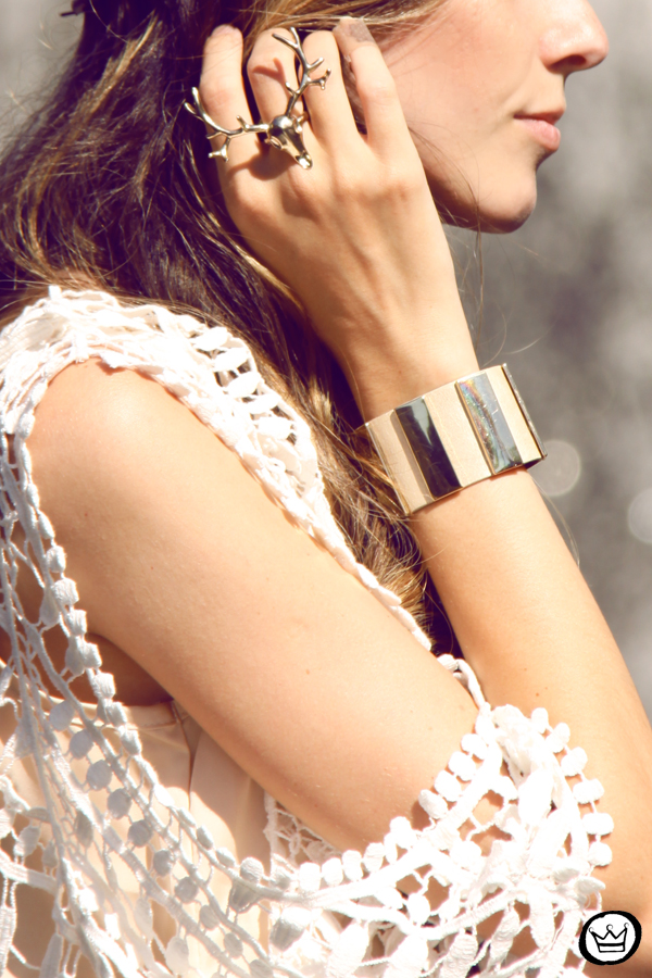 FashionCoolture - 29.01.2014 Moikana look du jour (3)