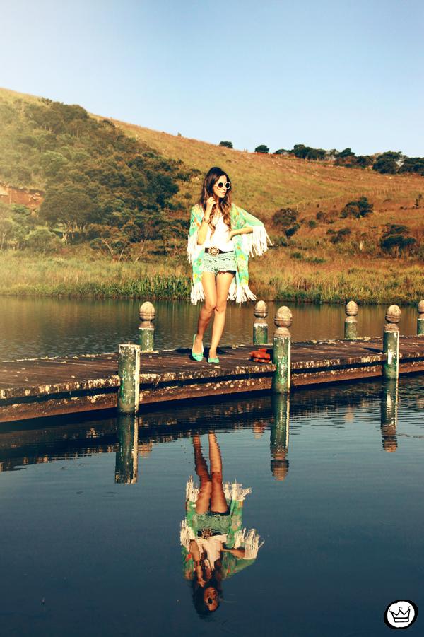 FashionCoolture - 30.01.2014 look du jour Love Luxo (1)