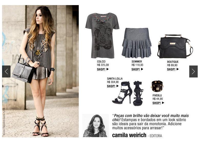 FashionCoolture Dafiti looks (2)