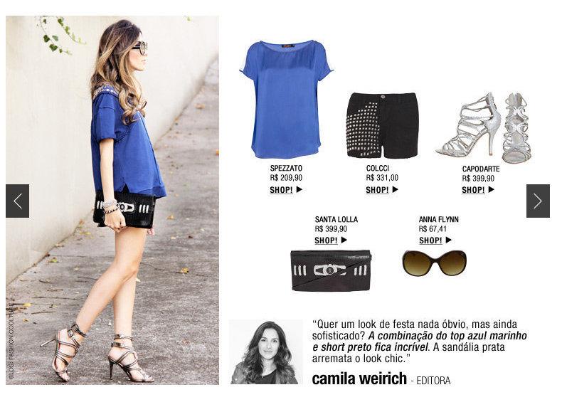 FashionCoolture Dafiti looks (5)