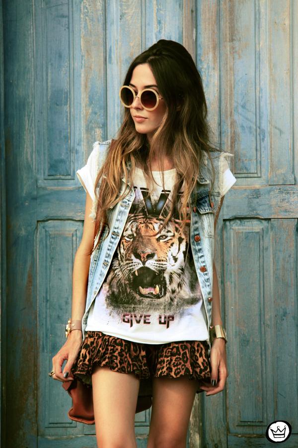 FashionCoolture - 04.02.2014 look du jour CHamelle (2)