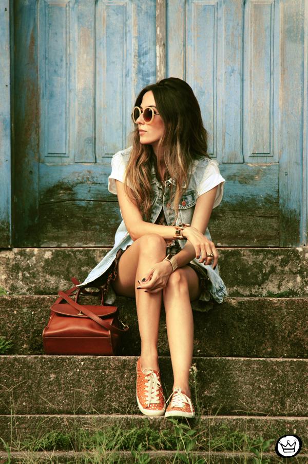 FashionCoolture - 04.02.2014 look du jour CHamelle (3)