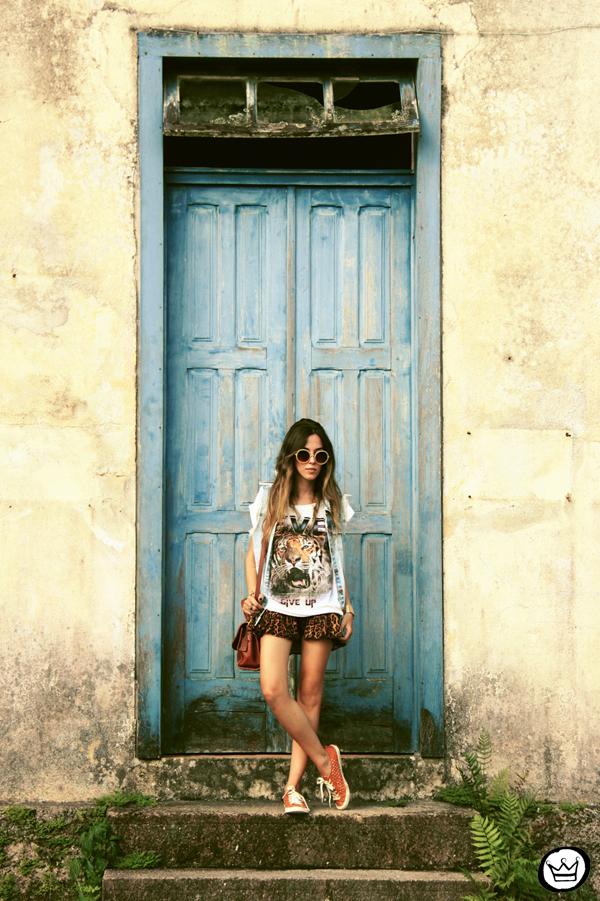 FashionCoolture - 04.02.2014 look du jour CHamelle (6)