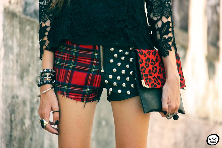 FashionCoolture - 05.02.2014 MiniMinou (5)