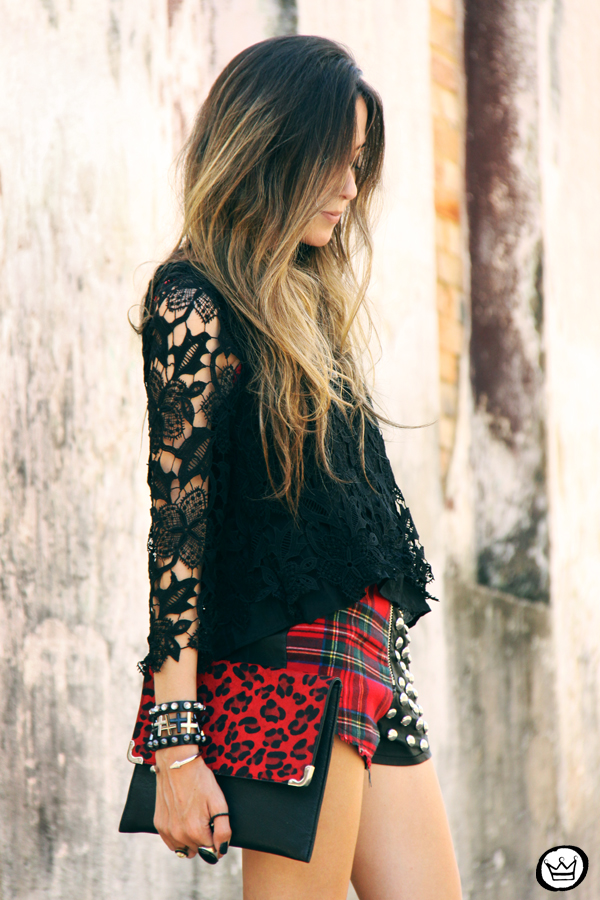 FashionCoolture - 05.02.2014 MiniMinou (7)