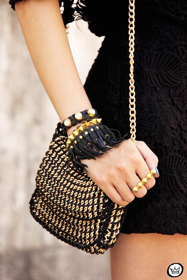 FashionCoolture - 06.02.2014 look du jour Love Luxo (3)