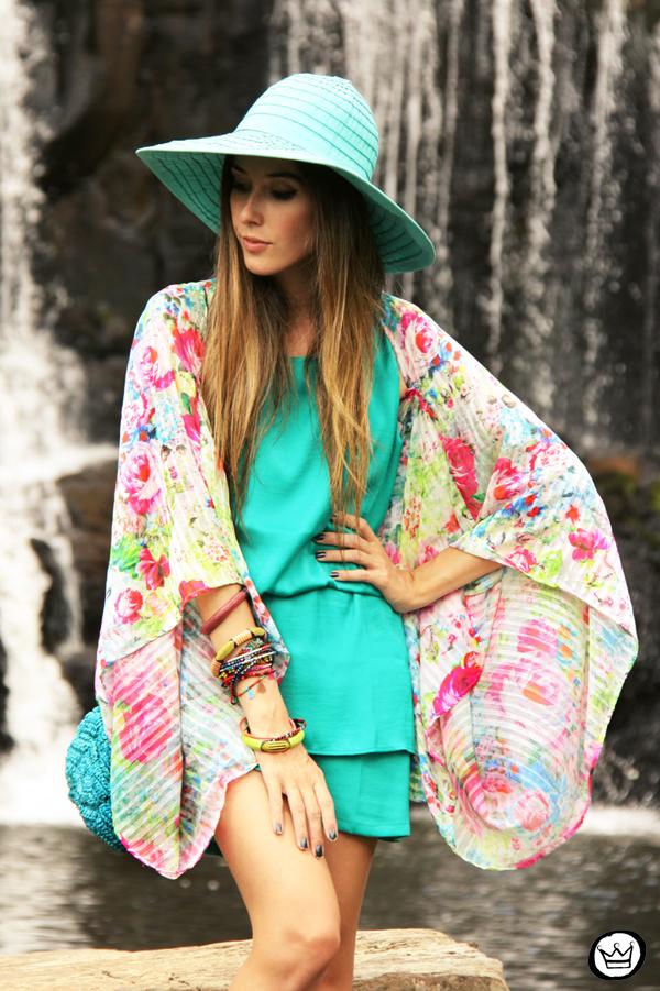 FashionCoolture - 07.02.2014 look du jour Dafiti (5)