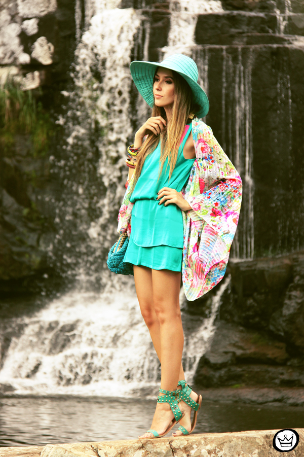 FashionCoolture - 07.02.2014 look du jour Dafiti (6)
