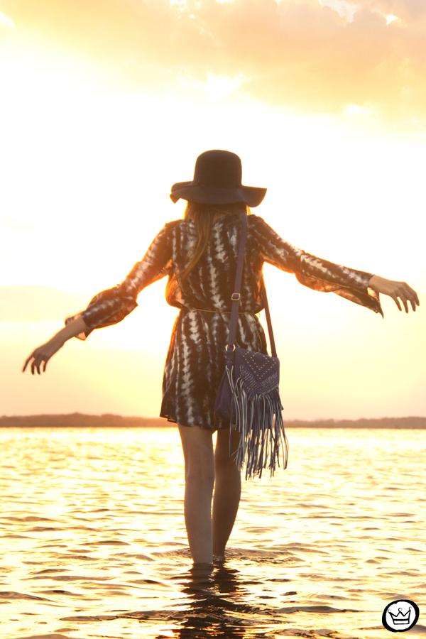 FashionCoolture - 08.02.2014 look du jour (5)