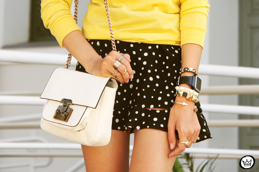 FashionCoolture - 12.02.2014 look du jour Displicent Mickey (6)