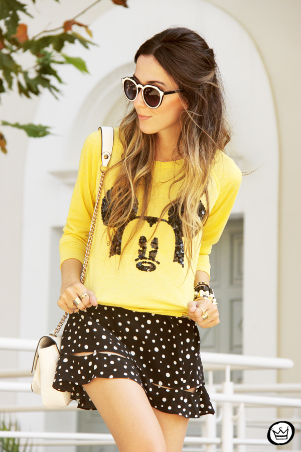 FashionCoolture - 12.02.2014 look du jour Displicent Mickey (8)