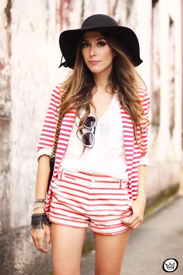 FashionCoolture - 15.02.2014 look du jour GAP (5)